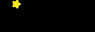Kira Kira edizioni Logo